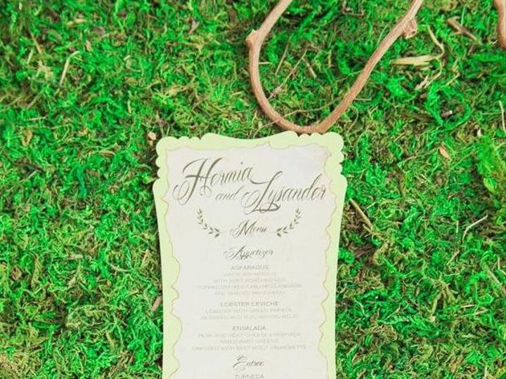 Tmx 1489985264056 Midsummersmidsummersbranhamperceptionsphotography2 Bronx wedding invitation