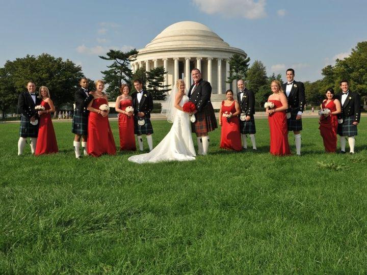 Tmx 1467576731233 Jefferson1 Annapolis, MD wedding jewelry