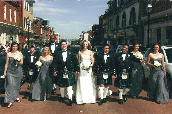 Tmx 1467577148229 Milo2 Annapolis, MD wedding jewelry