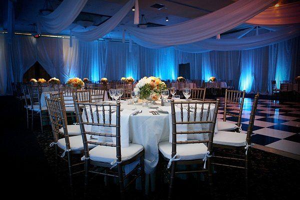 The resort at glade springs reviews ratings wedding for 712 salon charleston wv reviews