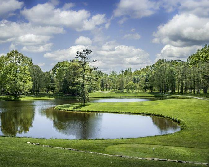 the resort at glade springs ponds 51 440700 162333792775122