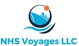 755ef1c222140bab NHS Logo