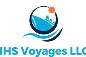 NHS Voyages LLC