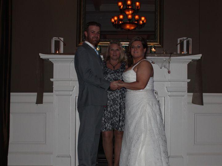 Tmx 1460475489051 Ministercouple Diberville, MS wedding officiant