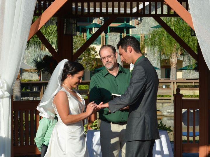 Tmx 1460475625267 Image1a Diberville, MS wedding officiant