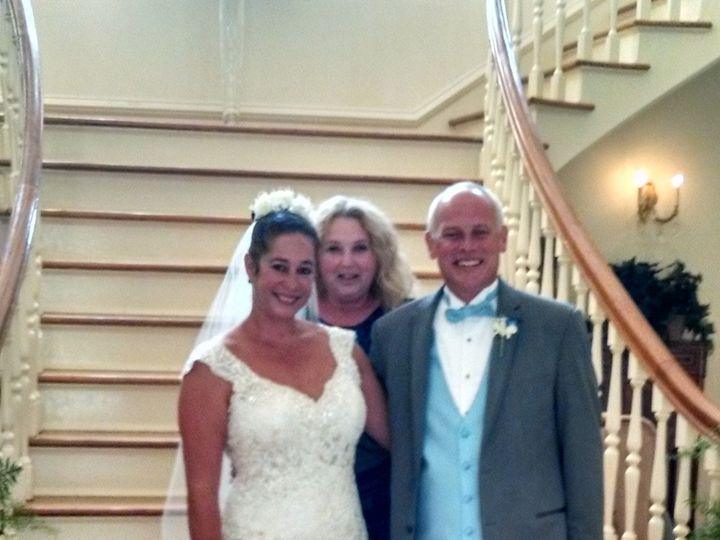 Tmx 1460475678193 Img20150717184705430hdr Diberville, MS wedding officiant