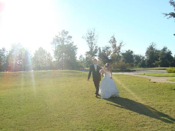 Tmx 1460475754799 5239052697351697862781274734883n Diberville, MS wedding officiant