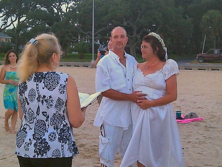 Tmx 1460475815326 2837904738742492971821604340498n Diberville, MS wedding officiant