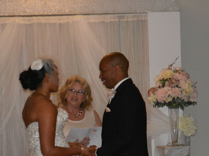Tmx 1476979090032 05222016kvevents2016spurrwedding Diberville, MS wedding officiant