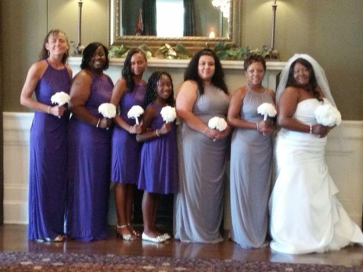 Tmx 1476979532369 20160909173330 Diberville, MS wedding officiant