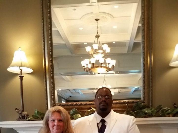 Tmx 1476979546267 20160909173809 Diberville, MS wedding officiant