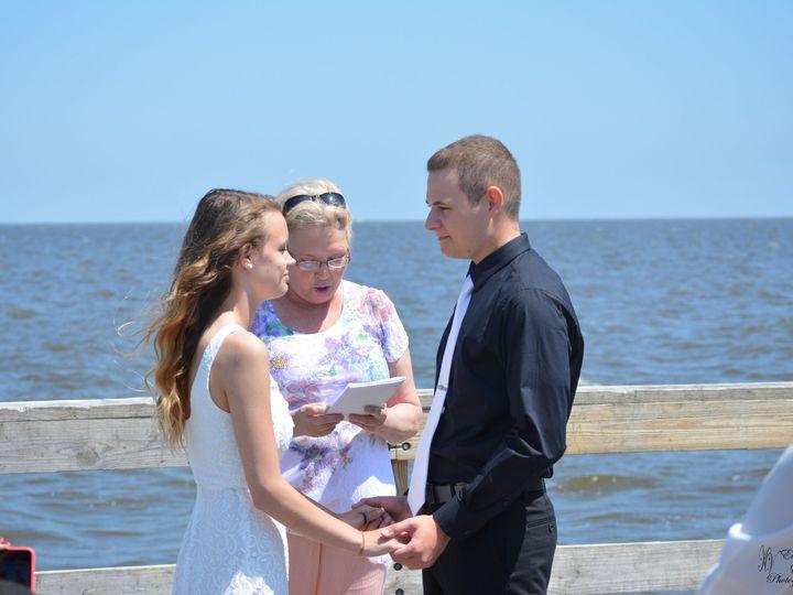 Tmx 1476981876049 Dsc0065 Diberville, MS wedding officiant