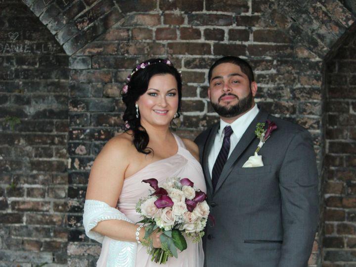 Tmx 892211062016 51 921700 Diberville, MS wedding officiant