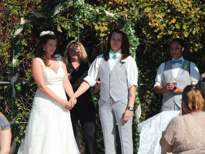 Tmx Img 7990 51 921700 Diberville, MS wedding officiant