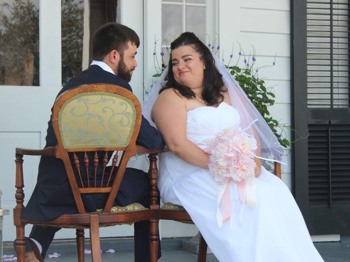 Tmx Img 9451 51 921700 Diberville, MS wedding officiant