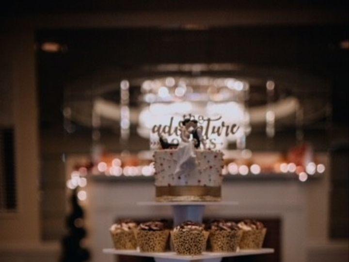 Tmx 1513735521994 Image31 Newville, PA wedding cake
