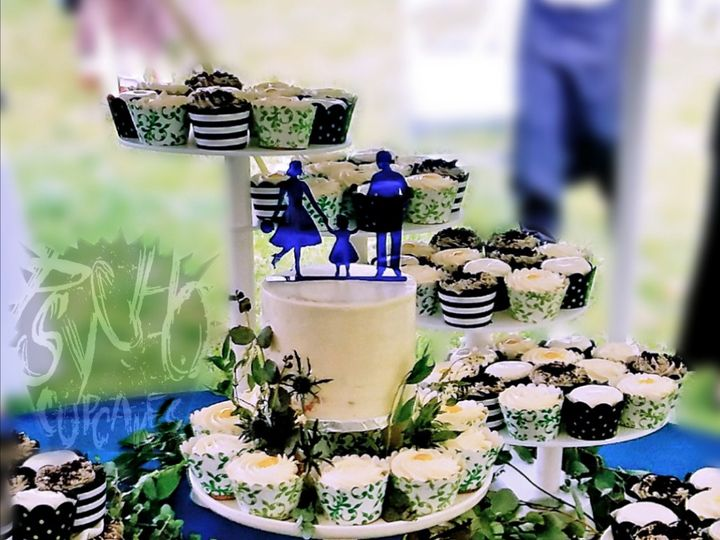 Tmx 52619 51 551700 1558927621 Newville, PA wedding cake
