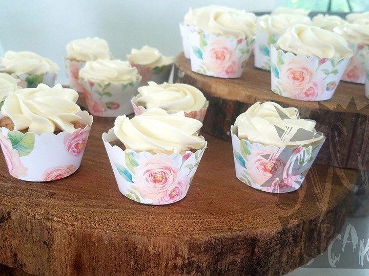 Tmx 6119 1 51 551700 1559770129 Newville, PA wedding cake