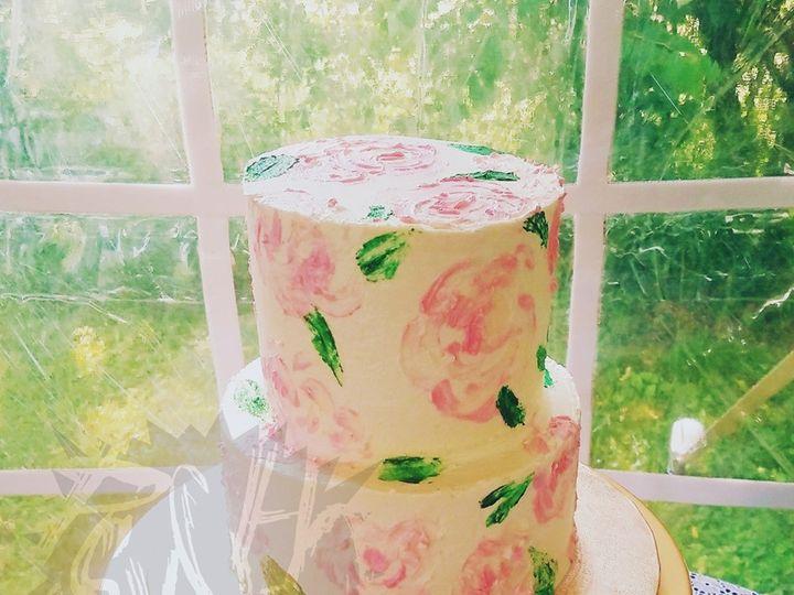 Tmx 6119 51 551700 1559770129 Newville, PA wedding cake