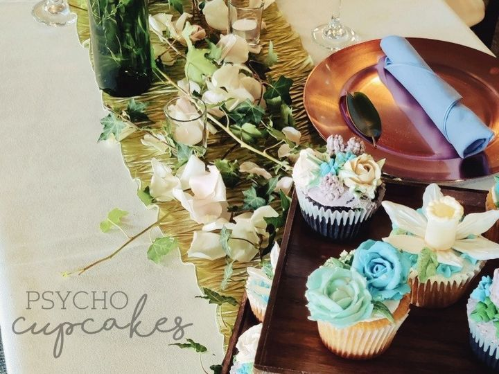 Tmx Flatoncupcakes 51 551700 162058031361418 Newville, PA wedding cake