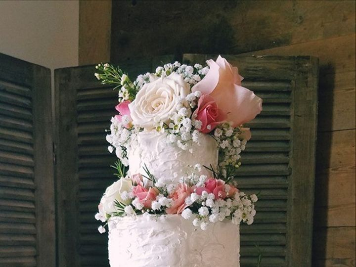 Tmx Reeves7 12 19 51 551700 1562961895 Newville, PA wedding cake