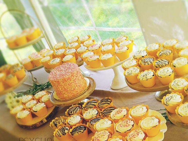 Tmx Trayer03 51 551700 159934796783521 Newville, PA wedding cake