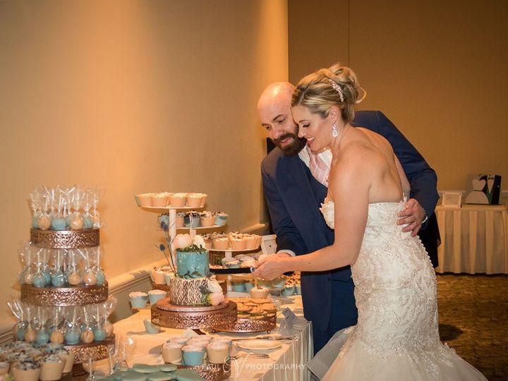 Tmx Verberwedding 51 551700 1559771150 Newville, PA wedding cake