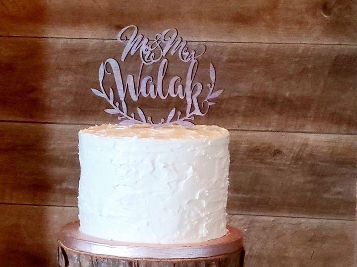 Tmx Walak2020 51 551700 160253183090320 Newville, PA wedding cake