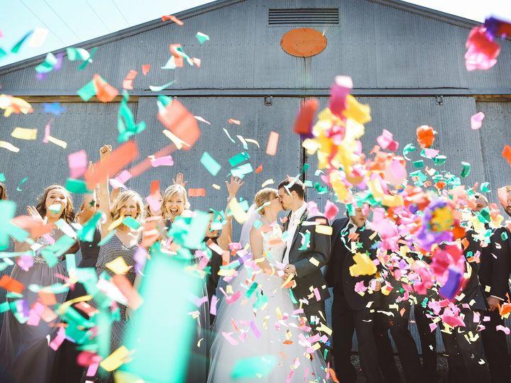 Tmx 03 51 751700 1559767284 Minneapolis, MN wedding photography