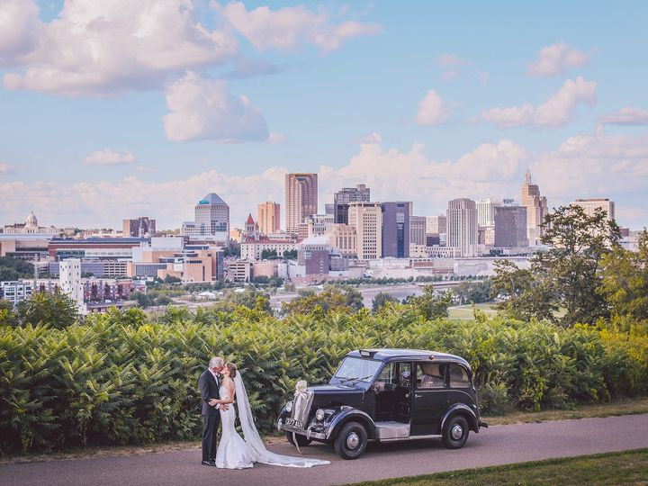 Tmx 06 51 751700 1559767248 Minneapolis, MN wedding photography