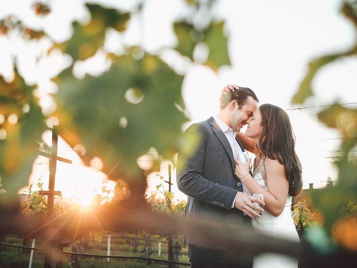 Tmx 07 51 751700 1559767269 Minneapolis, MN wedding photography