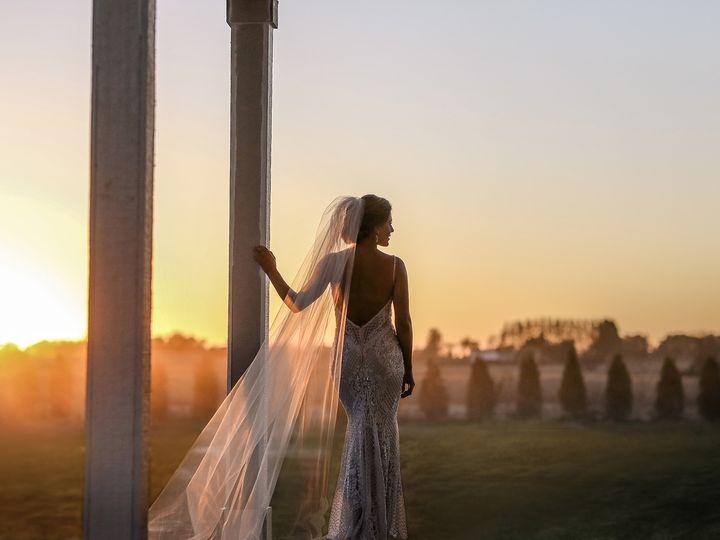 Tmx 08 51 751700 1559767266 Minneapolis, MN wedding photography