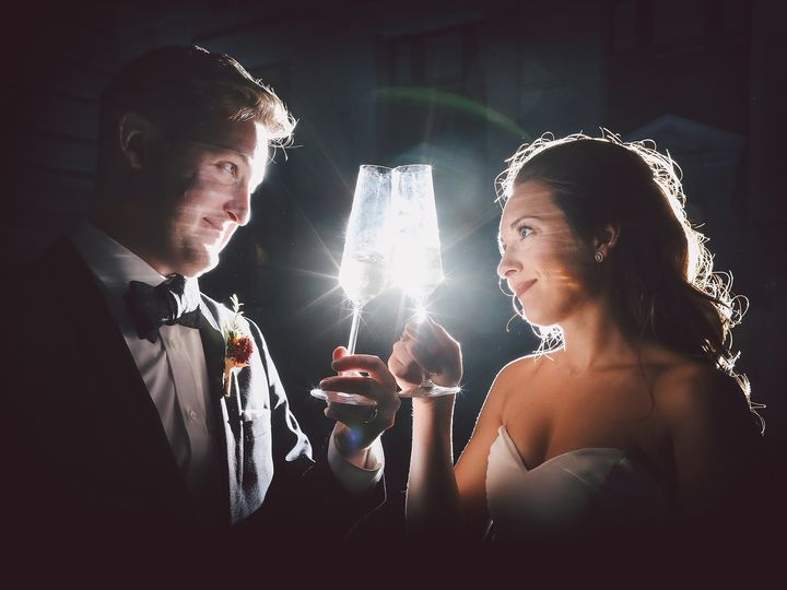 Tmx 11 51 751700 1559767249 Minneapolis, MN wedding photography