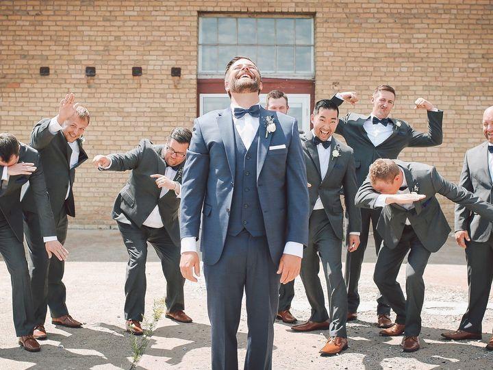 Tmx 12 51 751700 1559767239 Minneapolis, MN wedding photography