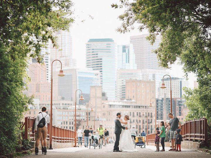 Tmx 16 51 751700 1559767237 Minneapolis, MN wedding photography