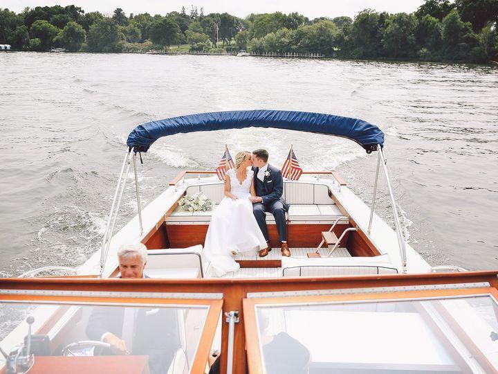 Tmx 19 51 751700 1559767256 Minneapolis, MN wedding photography