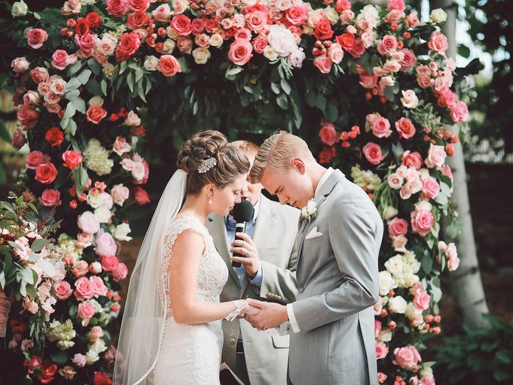 Tmx 27 51 751700 1559767232 Minneapolis, MN wedding photography