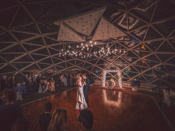 Tmx 28 51 751700 1559767221 Minneapolis, MN wedding photography