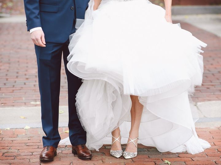 Tmx 32 51 751700 1559767254 Minneapolis, MN wedding photography