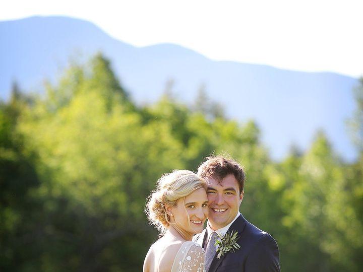 Tmx 33 51 751700 1559767233 Minneapolis, MN wedding photography