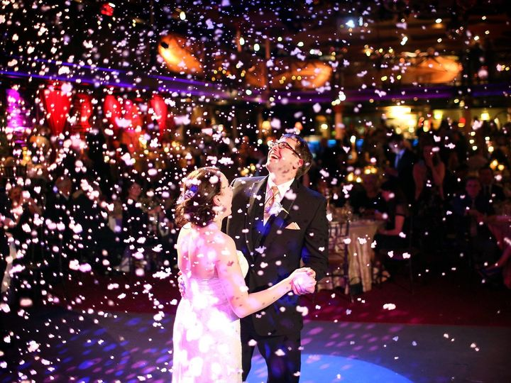 Tmx 35 51 751700 1559767223 Minneapolis, MN wedding photography