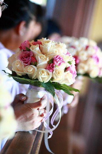 wedding002