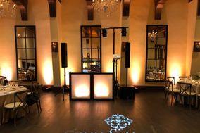 Groove Mobile DJ Services L.L.C.