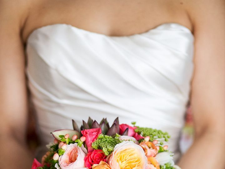 Tmx 1400103574715 Alantekp1521 Seattle wedding florist