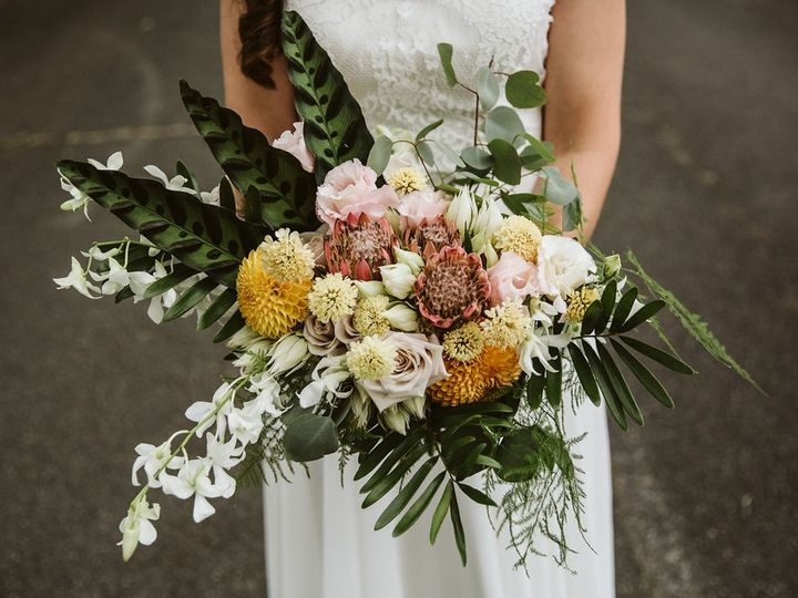 Tmx 21of1 22 51 381700 1565021921 Seattle wedding florist