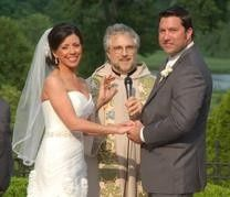 Tmx 1477491416946 F16689c998ef0fc47fc1a49b1b20d678 Cedar Grove, New Jersey wedding officiant