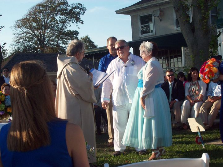 Tmx 1483392871703 1005020 Cedar Grove, New Jersey wedding officiant