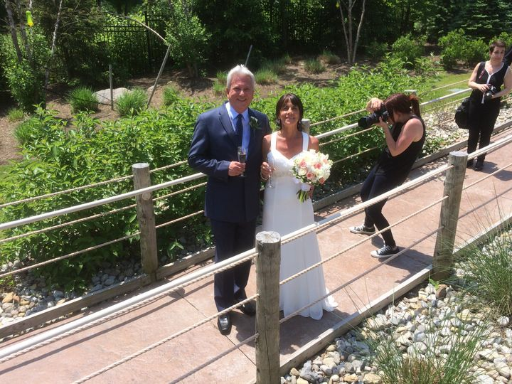Tmx 1483393235428 Img0102 1 Cedar Grove, New Jersey wedding officiant