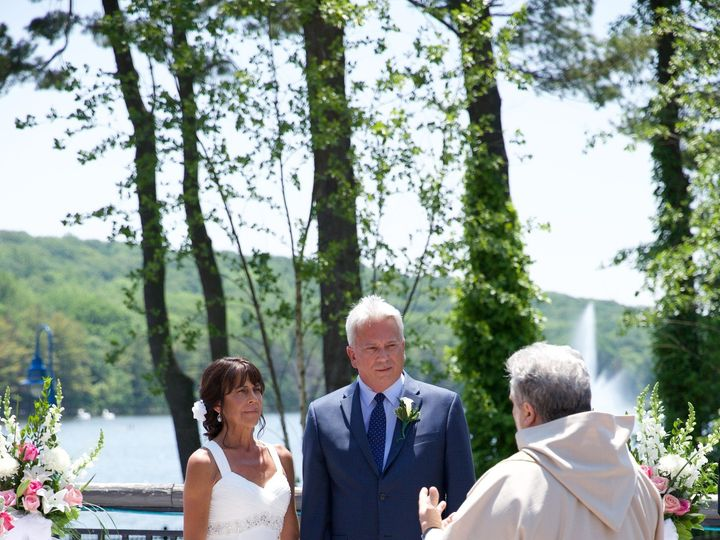 Tmx 1483995044894 C12a0635 Cedar Grove, New Jersey wedding officiant