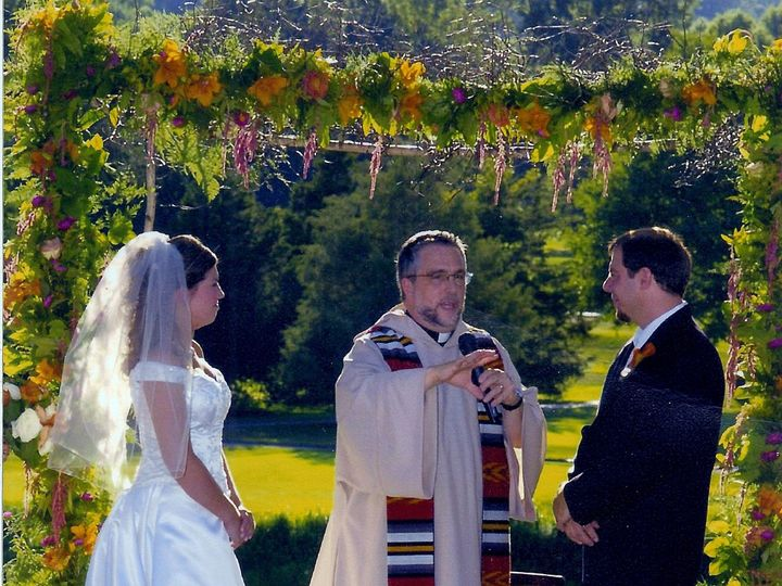 Tmx 1483995174295 Xxx Cedar Grove, New Jersey wedding officiant